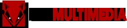 FoxMultimedia